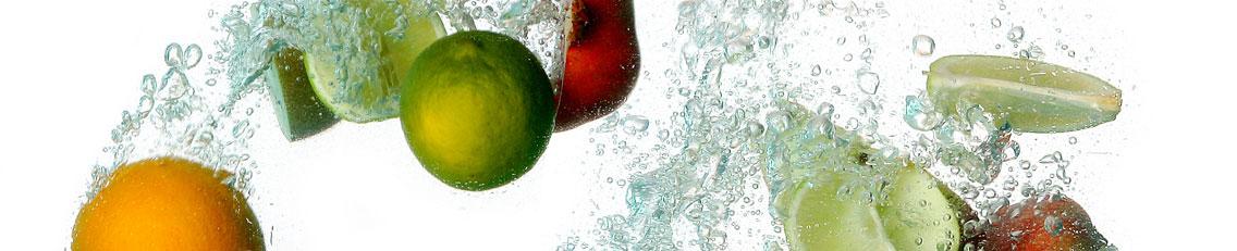 Hidratación óptima
